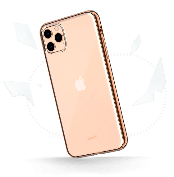 Sm1_iphone.png